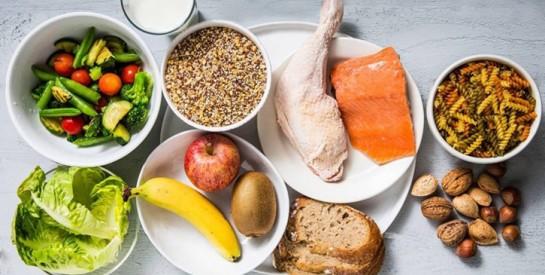 Hypertension : quels aliments pour faire le plein de potassium ?