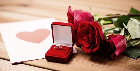 Les fiançailles, à quoi ça sert au juste ?