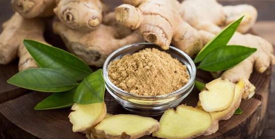 Comment consommer le gingembre pour profiter de toutes ses vertus santé