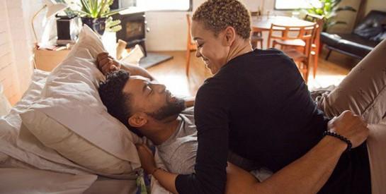 L'immense majorité des femmes ont déjà eu des rapports sexuels avec leur conjoint sans en avoir envie