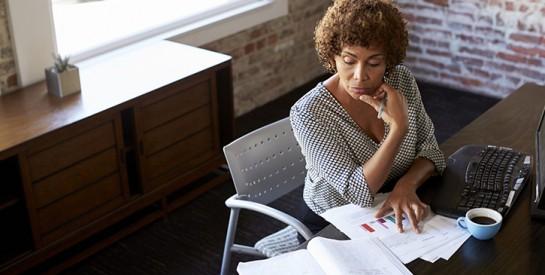 Présentéisme au travail : les risques pour la santé