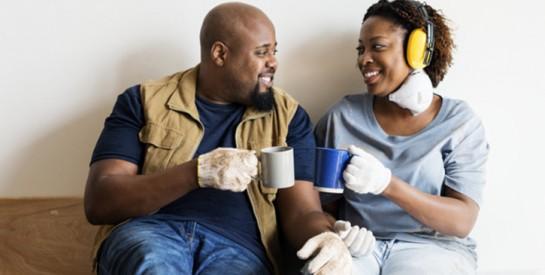 Renouveler ses voeux de mariage, qu`est-ce que ça signifie au juste ?