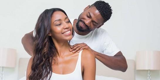 Sexualité : on adopte les aphrodisiaques naturels !