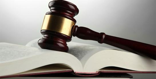 Six ans de prison pour des viols commis sur des jeunes filles mineures dans un manège
