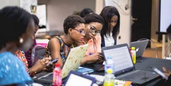 UA-ONU : Nouvelle initiative pour consolider le leadership des femmes africaines