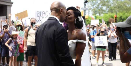 Ce rituel nuptial exigé par la famille de sa future épouse choque le fiancé