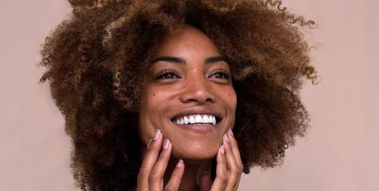 5 commandements pour des cheveux en bonne santé