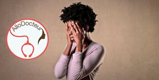 ``Diabète : comment peut-il empoisonner notre vie sexuelle?``