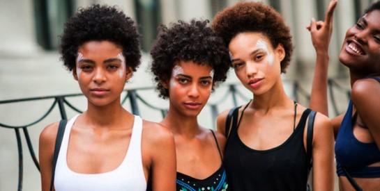 Conseils pratiques pour prendre soin des cheveux courts