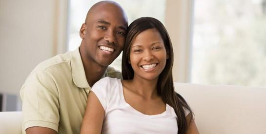 Comment communiquer efficacement avec votre partenaire pendant une dispute