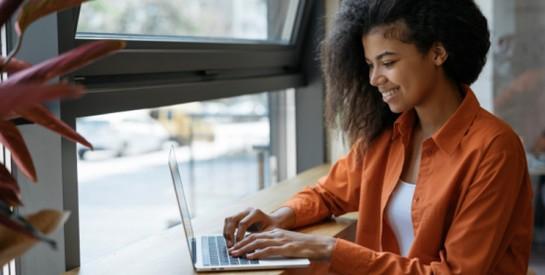 10 commandements pour être heureux au travail