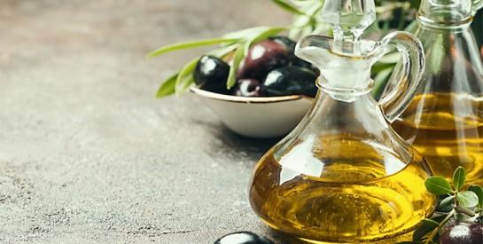 L'huile d'olive vierge extra : ses bienfaits et utilisations santé