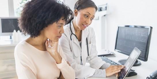 A partir de quand peut-on calculer son ovulation après une fausse couche ?