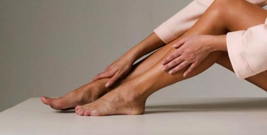 Comment faire un massage soi-même?