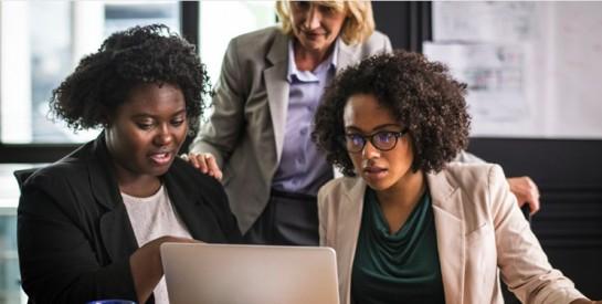 8 conseils pour motiver et engager vos salariés