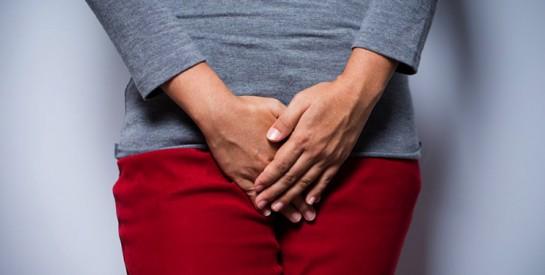 Mauvaise odeur vaginale : des conseils pour s'en débarrasser