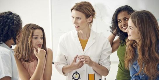 L'Oréal demande des informations médicales à ses employés qui veulent rester en télétravail