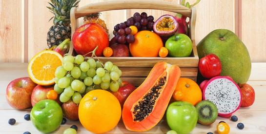 Les meilleurs aliments pour prévenir et combattre la cellulite