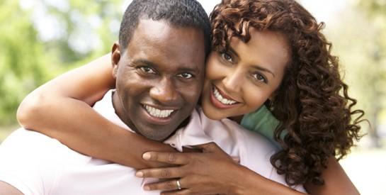 Amour: 7 règles d'or pour faire durer votre relation amoureuse