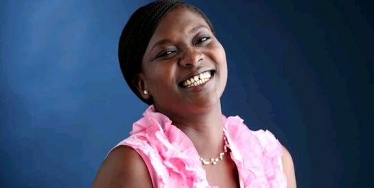 Togo : Essy Kodjo modernise le pagne et les perles