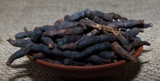 Le poivre de Selim : il est efficace en cas de rhume, bronchite, grippe, et d'asthme