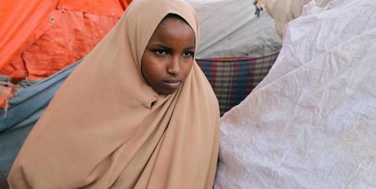 En Somalie, un projet de loi légalisant les mariages précoces déclenche un tollé