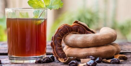 Diarrhée, constipation, ballonnements... Comment consommer le tamarin pour vous soulager
