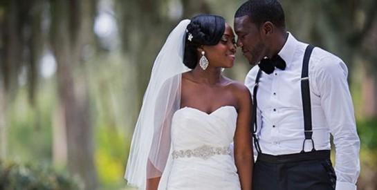 Quelle est la signification du voile de mariée ?