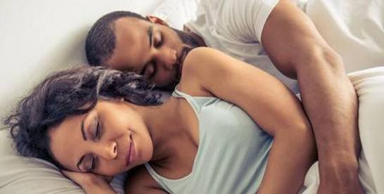 Voici comment donner du plaisir à une femme en 15 minutes