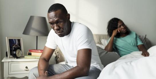 ``J'ai trompé ma femme et mon regret est énorme!``
