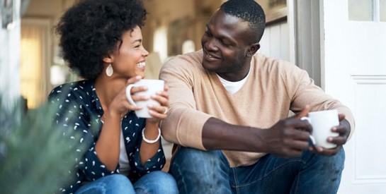 Comment savoir si nous sommes faits l'un pour l'autre ?