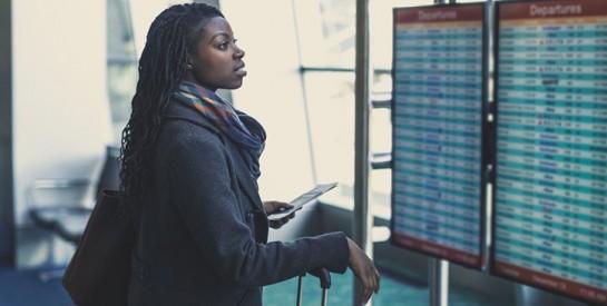 Peur en avion: les solutions pour la surmonter