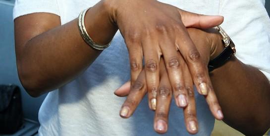2 astuces essentielles pour de beaux ongles !