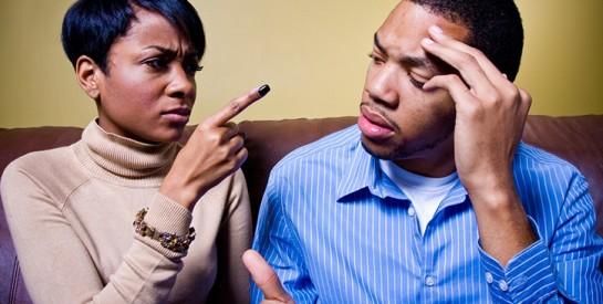Cinq habitudes qui nuisent à la fertilité masculine