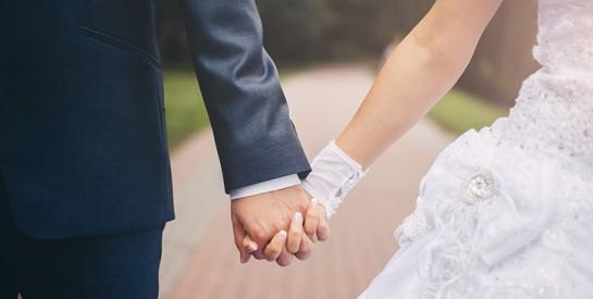 La Chine instaure des conseils prénuptiaux pour limiter le nombre de divorces