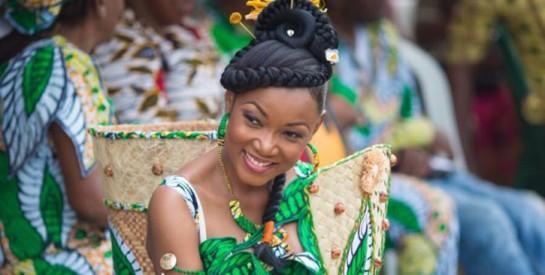 Le mariage coutumier en passe d'être reconnu par le droit gabonais