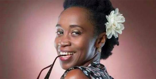 Dr Bedji née Kouassi : Médecin radiologue, et pourtant la couture sa passion!