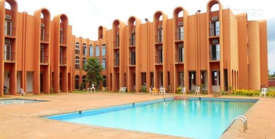 Invitation au voyage : Bienvenue à Katiola, la capitale du Hambol!