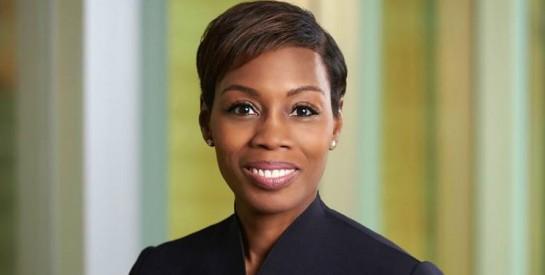 Kikelomo Lawal : nommée Vice-présidente et Directrice juridique de la Banque canadienne impériale de commerce
