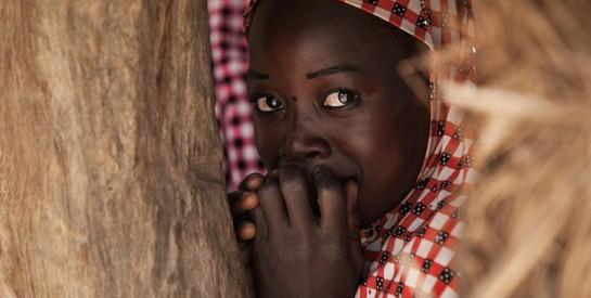 Coronavirus: le mariage forcé guette un demi-million de jeunes filles