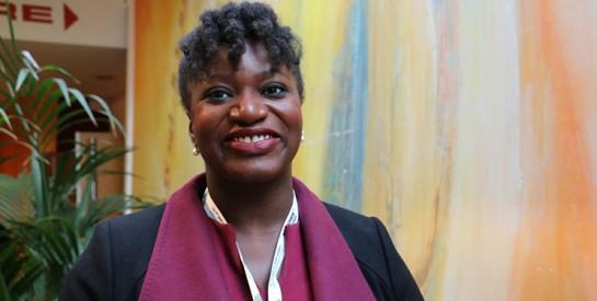 Fatoumata Ba : ``La technologie est un levier massif pour créer des emplois``