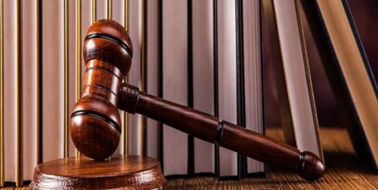 Mobilisation internationale pour libérer un enfant condamné pour blasphème au Nigeria