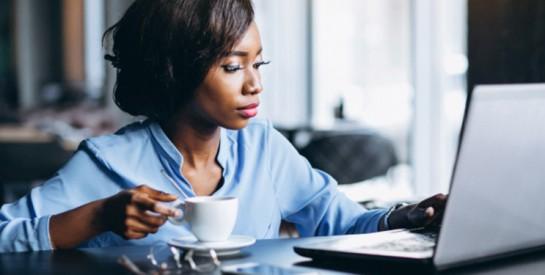 Vous n'aimez plus votre travail ? Six conseils pour que ça change