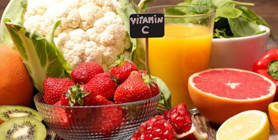 Diabète, glycémie élevée : pensez à la vitamine C et au magnésium