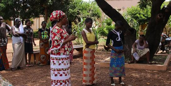 Mariage précoce au Mali : où en sommes avec cette pratique ?
