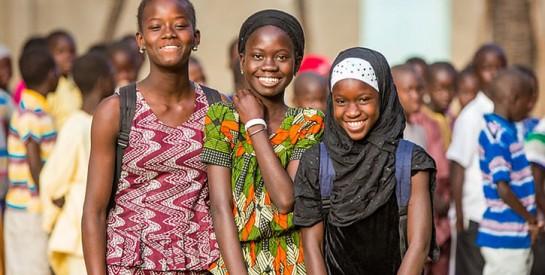 Droits des femmes et des filles et égalité des sexes : Le plaidoyer des Osc/F