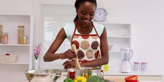 8 astuces de grand-mère pour vous faciliter la vie en cuisine
