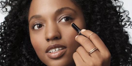 Eyeliner liquide, feutre, gel ou crayon… lequel choisir?