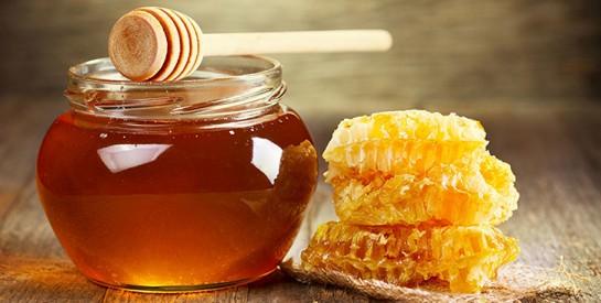 Y a-t-il des avantages à manger du miel si vous êtes diabétique?