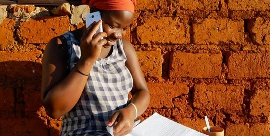 Avoir «un enfant hors mariage » au Foutah Djallon: un sujet tabou